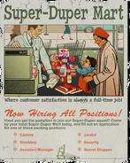 FO4 Poster Super Duper Mart (1)