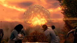 FO4 Trailer 02.10.png