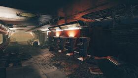 FO76WL Watoga Underground (03).jpg