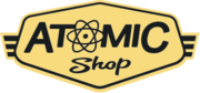 FO76 Atomic shop logo.png