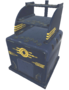 FO76 VT bobblehead stand.png