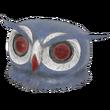 FO76 fasnacht owl 2
