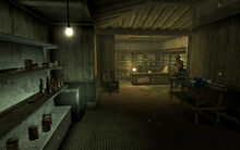 Fo3PL HaleyHardware int1