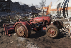 Fo76 Vehicle new 7.png