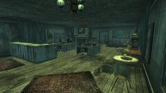 Interior base ranger de Zion.jpg