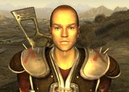 Legion assassin thug3