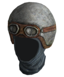 Motorcycle Helmet.png