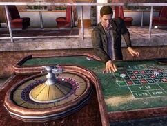 Roulette dealer.jpg