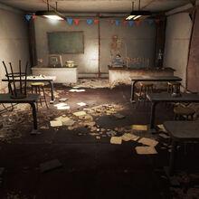 ShawHighSchool-Chemistry-Fallout4.jpg