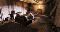 Vault95-Residential2-Fallout4