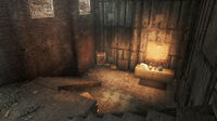 Warehouse1-Interior2-Fallout4