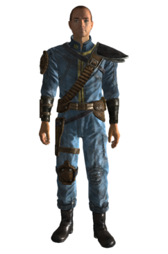 Armored Vault suit.png