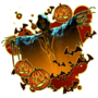 Atx bundle halloweendecor.webp