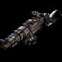 Atx skin weaponskin gaussshotgun clandestine l.webp