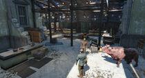BunkerHill-Market-Fallout4