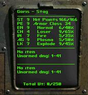 FB4 Goris stats 4