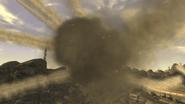 FNV REPCONN TS CFWM Explosion 2