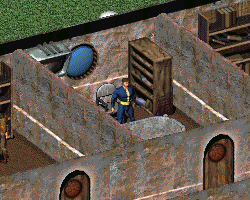 FO2 Gregory.png