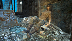 FO4NW Ophelia1.png