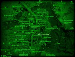 FO4 Почтовая площадь (карта мира).png
