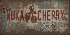 FO4 Nuka-Cherry.png