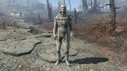 FO4 Synth Trooper.jpg