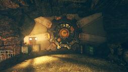 FO76WL Vault79 door.jpg