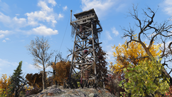 FO76 North Kanawha lookout.png