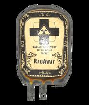 FO76 RadAway