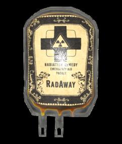 FO76 RadAway.png