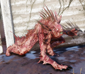 FO76 Scorched mirelurk king.png