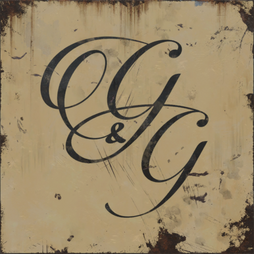 FO76 Sign valleygalleria greygould 02.png