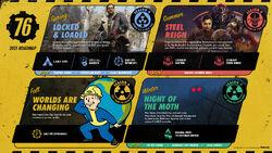 Fallout76 2021 Roadmap Full-EN.jpg