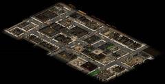 FoT Macomb map 2.jpg