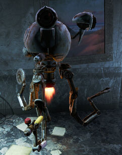FrontDeskAttendant-Fallout4.jpg