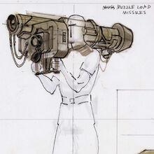 MissileLauncherCA08.jpg