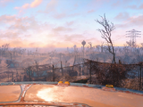 Portal:Fallout 4