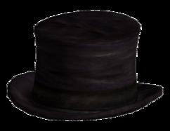 Tuxedo hat.png