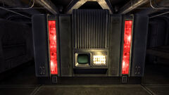 Vault 11 mainframe ASR.jpg