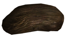 Wig.png