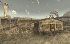 Caravaneer barracks.jpg