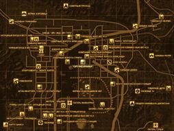 FNV Карта ОРУЖЕЙНИКИ.jpg