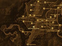 FNV Карта ПРИСТАНЬ РЕД-РЕПИДЗ.jpg