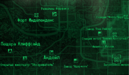 FO3 Flooded Metro wmap.png