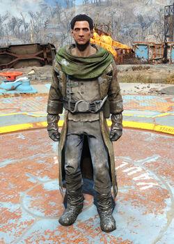 FO4-nate-leather-coat.jpg