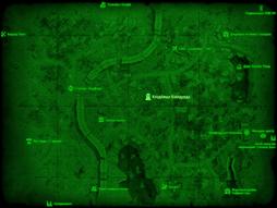 FO4 Кладбище Вайлдвуда (карта мира).png