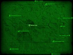 FO4 Кратер Атома (карта мира).png