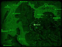 FO4 Либерталия (карта мира).png