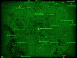 FO4 Поместье Фэрлайн-Хилл (карта мира).png