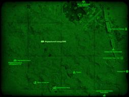 FO4 Федеральный склад 84NE (карта мира).png